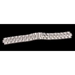 Bracelet acier TISSOT 1853...