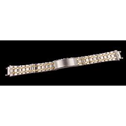 Bracelet acier TISSOT /NSA...
