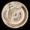 ETERNA Matic movement caliber 1446U