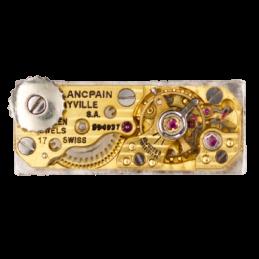 Blancpain  vintage movement