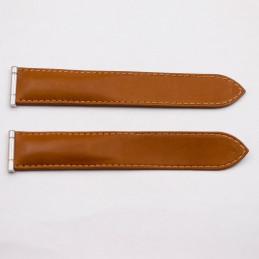 Boucheron leather strap L