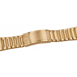 Omega gold plated  1202/205...