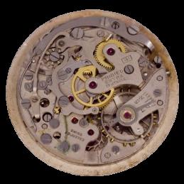 Valjoux 92 chronograph...