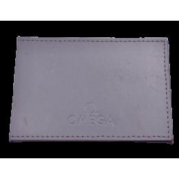 Card holder Omega