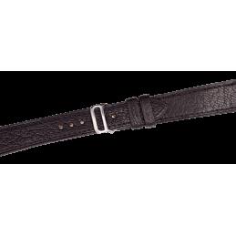 Hermes Bracelet en cuir...