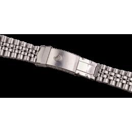 Bracelet acier CERTINA DS...