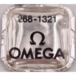 Omega part 1321 caliber 268