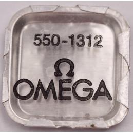 Omega part 1312 caliber 550