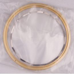 Breitling casing ring for...