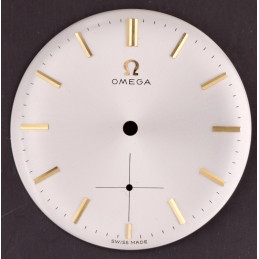 grand cadran Omega  ancien...