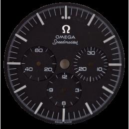 Cadran Omega Speedmaster...