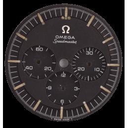 Omega Speedmaster vintage...