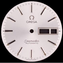 Omega Seamaster automatic...