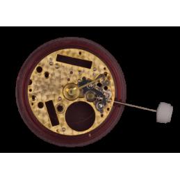 Eta 959.001 watch parts...