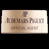 Audemars Piguet display stand
