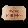 Patek Philippe display stand