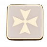 Vacheron Constantin display logo