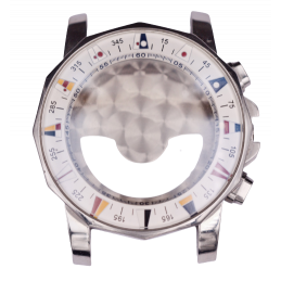 Corum Boitier de chronographe