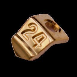 Breitling cavalier 260.1401