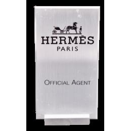 Hermès Official Agent...