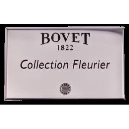 Bovet Collection Fleurier...