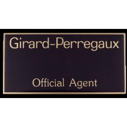 Girard Perregaux Official...