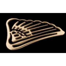 Petit Logo à coller Breitling