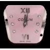 CORUM Movement ETA E0001