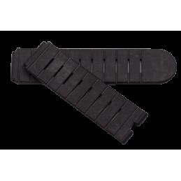 Original Rubber strap pour...