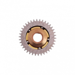 Eta 2836-1 Roulement Rotor...