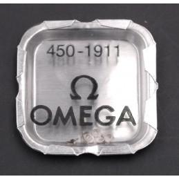 OMEGA pièce 1911 calibre...