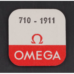 Omega casing clamp part...
