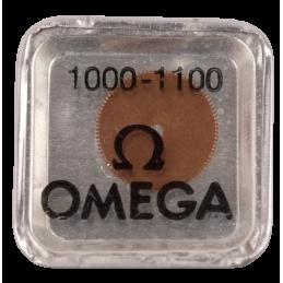 Omega  part 1100 caliber 1000