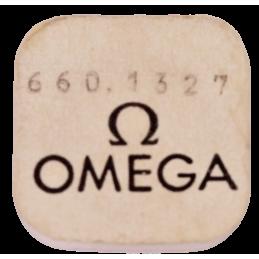 Omega part 1327 caliber 660
