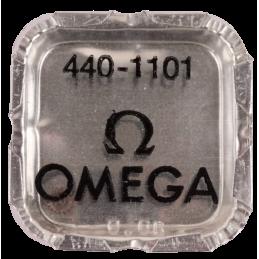 Omega part 1101 caliber 440