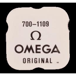 Omega part 1108 caliber 700