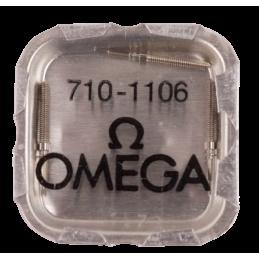 Omega part 1106 caliber 710...