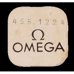 Omega part 1224 caliber 455