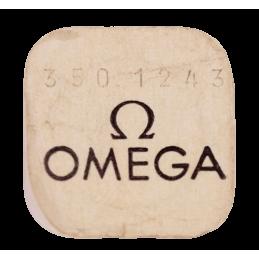 Omega part 1243 caliber 350