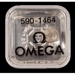 Omega part 1464 caliber 590