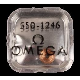 Omega part 1246 caliber 550