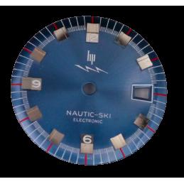 Lip Nautic Ski Electronic...