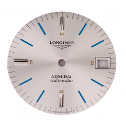 copy of Longines Admiral...