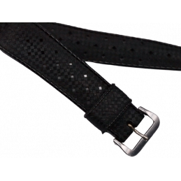 TROPIC 20mm strap with...