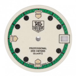 Tag Heuer Professional...