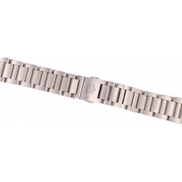 Tag Heuer steel strap FAA031