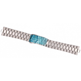 Tag Heuer steel strap BA0311