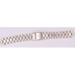 Tag Heuer Bracelet acier...