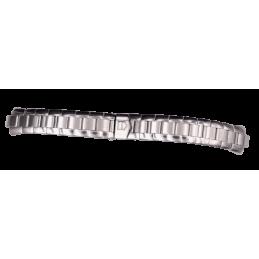 Tag Heuer steel strap BA0710