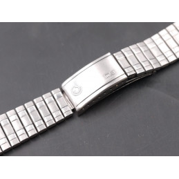 CERTINA Steel strap for DS...